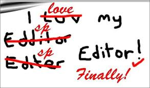 how to get your book published, revise, rewrite, first draft, professional editing