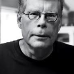 Learn from the best - writing tips from great authors, Stephen King, writing tips, great authors, writing tips from great authors, writing tips from great writers, editorsyou