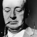 Learn from the best - writing tips from great authors, great authors, great writers, Vladimir Nabokov, writing tips from great writers, writing tips from great authors, editors4you