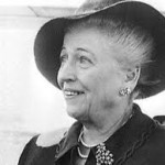 creative writing ideas for children and teenagers. photo of pearl s buck