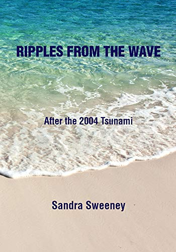 The 2004 Boxing Day Tsunami: A Personal Perspective