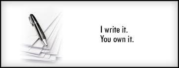 Online essays help