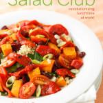 salad club, editors4you, cookbook editing, cookbook editor, brilliant job editing my cookbook, non-fiction editing