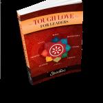 self-help book, business book, business self-help, editor self-help, non-fiction editing, editors4you.com, fantastic editors