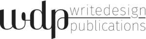 writedesign publications logo for writing competitions jan and feb 2020 post