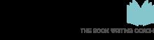 Logo Gail Tagarro Book Writing Coach