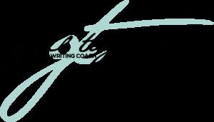 Gail Tagarro Book Writer Coach Logo